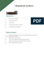 Receita de Brigadeirão de Micro-ondas.docx