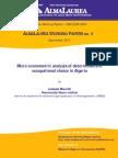 wp05-libre.pdf