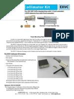 collkit.pdf