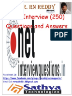 Edition 7th shivprasad questions pdf interview koirala .net