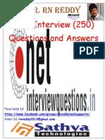 Edition 7th shivprasad questions pdf interview koirala .net