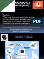 Aula Labirintopatias 2010 PDF