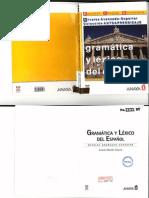 Gramatica y Lexico Anaya Superior1