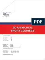 11736_2D_Animation_2012.pdf