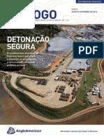 Dialogo Porto 2set12