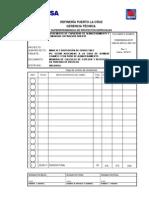310920524DM42101 Memoria de Calculos de Refuerzos en Tuberias y Espesor Rev 0 ACT01