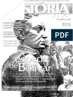 Revoluções e Independências Na América Latina
