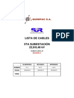 13-882-01_09-01_01_LISTA DE CABLES.pdf