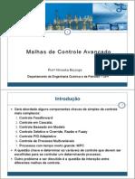 Malhas de Controle Avançado.pdf