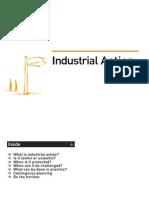 Lewissilkinbrief - Industrial Action v2