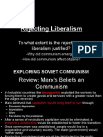 ss30-1 ri2 ch5 communism as a rejection of liberalism 2014