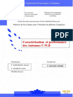 Caractérisation Et Performance Des Antennes U.W.b-www.alra3i.com-28