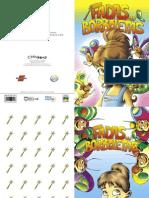 livrofadas BORBOLETAS.pdf