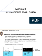 mod II.pdf