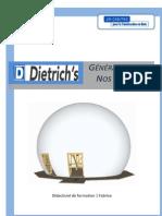 Dietrich's 3D-CAO/FAO