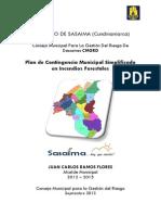 Pc Incendios Forestales Sasaima (3)