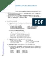 Proses Pembentukan Kata - Penggandaan(1).pdf