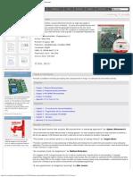 PIC Microcontrollers - Programming in C - Free Online Book - mikroElektronik - Spanish.pdf