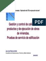 JJ_Palencia.pdf