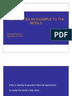File_1120201401025350.pdf