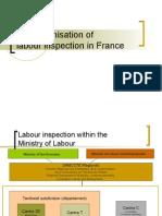 L'Organisation de l'Inspection Du Travail en France_EN_relu