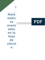 Crite Rio