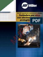 SP_SAMPLE_250834004_Topic8