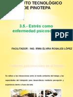 ESTRES1 (1).pptx