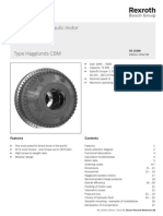 Product manual CBM.pdf