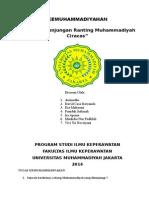 fix print muhammadiyah.doc