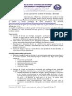 redactare licenta.pdf