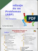 aprendizaje por proyectos.pptx