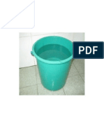 Contoh Alat Untuk Pemadam API