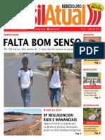 Jornal Bebedouro 37