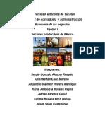 Problemas-y-políticas-públicas.docx