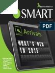 SMART Jan Edtion Finalised PDF.pdf