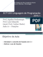 Func.pdf