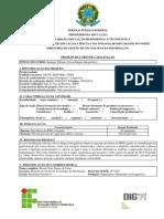 PROJETO - Renan.pdf