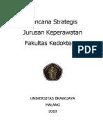 02 Rencana Strategi JK