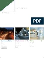 Catalogo de Soluciones 2008