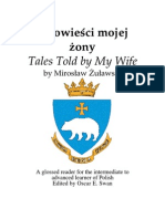 Polish Short Stories