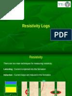 3_ResistivityLogs