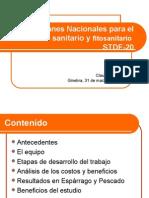 Solano Peru s
