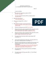 API 5L PRACTICE QUESTIONS.doc r2.doc