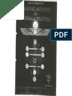 Ali-Al-Khan-S-I-Manual-Magico-de-Kabbala-Pratica.pdf
