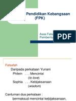 20140221090216KPF3012 - Kuliah 01