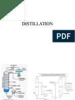 Destilasi - PAP - 2015