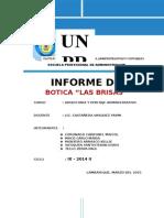 Informe General de Auditoria 1 (1)