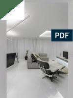 Amenajari Apartamente Pe Zona Bucuresti-Renovare Apartamente