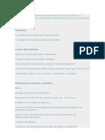 Lineamiento Para Lectura CN